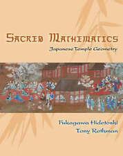 Mathematics Hardback Science Books in English