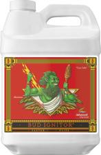 Advanced Nutrients Bud Ignitor Fertilizer, 250 ml