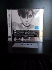 [Anna Tsuchiya] Strip me ? (Edition Limitée CD+DVD) (Jpop) [NEUF//NEW]
