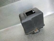 2001-2003 VW GOLF MK4 1.4 1.2 PETROL BATTERY TRIM BOX 1J0915335A GENUINE