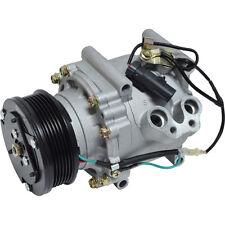 Chrysler Sebring Dodge Stratus SEDAN 2001 to 2003 NEW AC Compressor CO 4976AC