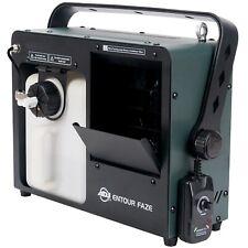 American DJ ADJ Entour Faze Compact 450W Water Based DMX Haze/Fog Machine