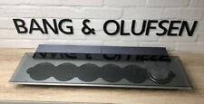 B&o Bang & Olufsen Beosound 9000 MK 2