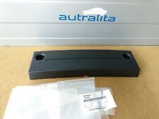 NEW Genuine OEM Porsche LICENSE PLATE BRACKET Part No 970701105021E0