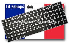 Clavier Français Original HP V135426AK2 FR 6037B0080105 697685-051 702843-051