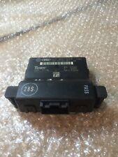 VW Golf MK5/AUDI A3/Seat-Can Bus De Datos Módulo De Control Unidad ECU 1K0907530F