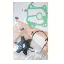 Kit Girante ORIGINALE 06192-ZW2-000 HONDA MARINE BF25A BF30A Pump Kit Impeller