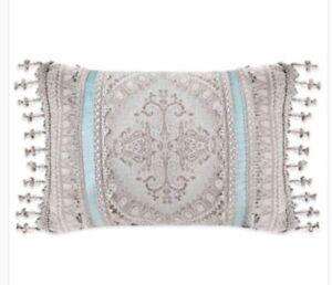 J.Queen New York Colette Boudoir Pillow
