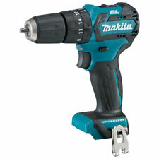 Makita HP332DZ 10.8V CXT Li-Ion Cordless Brushless Combi Drill Body Only