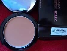 Mark Min-A-Real Cream To Powder Foundation Honey Nib