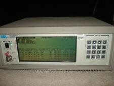 RDL Intermodulation Distortion Simulator Signal Generator Model# IMD-801D-03A