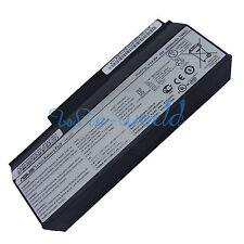 OEM 8Cell Battery F ASUS G53 G53JW G53Sw G53Sx G73 G73Jw VX7 A42-G73 G73G G73JH