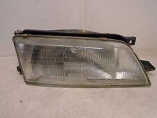 95 96 Nissan Maxima Right Passenger Side Headlight Lamp OEM