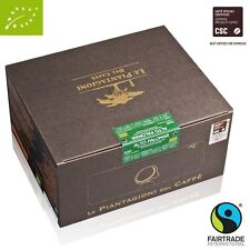 Ese Coffee Pods Alto Palomar Fairtrade and Organic 100% Arabica (50 Pods)