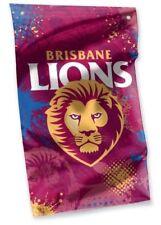 Unbranded Brisbane Broncos NRL & Rugby League Memorabilia