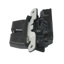 New!! Boot Tailgate Latch & Lock FOR Ford B-Max 2012-2017 & Fiesta MK6 2008-2017