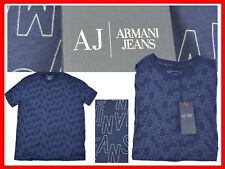 ARMANI Camiseta Hombre XXL   95 € *AQUí CON DESCUENTO* AR09 T1P
