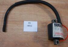 Yamaha YZ125A 3SR-82310-10 IGNITION COIL ASY Genuine NEU NOS xs4011