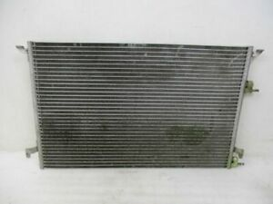 Air Conditioning Condenser Saab 9-3 Estate (YS3F) 1.9 Tid 876224RA
