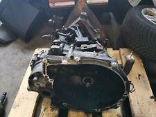 Ford Focus II DA3 Mazda 3 BK Getriebe Schaltgetriebe R3T9A 3M5R-7F096 YE 6793/3