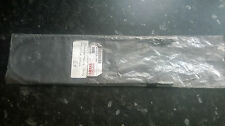 Yamaha Neos 98-06 throttle cable new old stock