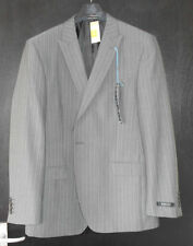 Marks and Spencer Polyester Button Coats & Jackets for Men