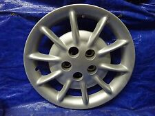 "1998-2001 Chrysler Concorde 16"" Hub Cap Wheel Cover QX35TRMAB OEM 527"