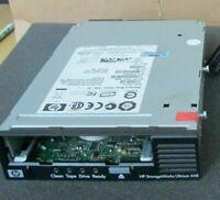HP StorageWorks Ultrium 448 - 200 / 400GB LTO 2 Backup Tape Drive - 378467-001