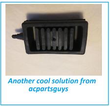 NEW NOS GM 15545613 Insulator