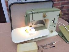 Vintage Bernina Free Arm Model 700 Zig Zag Sewing Machine