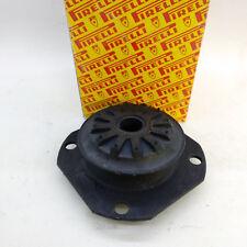 Dübel Halterung Stoßdämpfer Vorne Pirelli Alpha 33 - Arna für 60501445