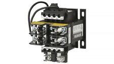 SIEMENS 100va Guía din montaje en Panel Transformador,220v AC,230v AC,240v