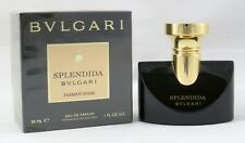 Bulgari Bvlgari Splendida Jasmin Noir 30 ml Eau de Parfum Spray