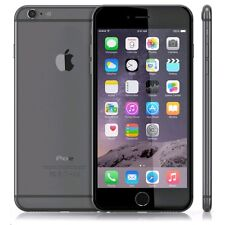 Apple iPhone 6 Plus - 16GB - Space Gray (Unlocked) Smartphone Ship Worldwide