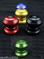 "J&L 1""-One Inch Threadless External Ceramic Headset-Seal Bearing-25.4*30.0/30.2"