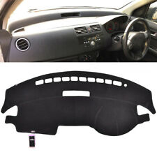 Xukey For Suzuki Swift 2005-2010 Dashmat Dash Mat Dashboard Cover Pad Carpet
