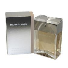 Michael Kors 100ml Eau De Parfum Spray Women Perfume