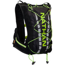 Nathan VaporAir Men's Hydration Backpack in Extra Small NS4532002831