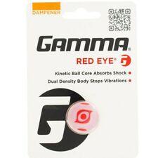 Gamma Red Eye String Dampener
