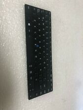 New listing Toshiba Portege R30 Spanish Keyboard 6-49