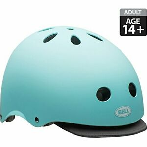 Bell Segment Multi-Sport Helmet, Mint