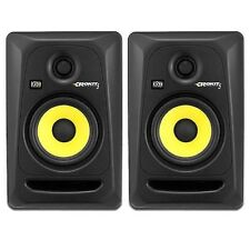 KRK Pro Audio Speakers & Monitors