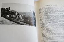 MARQUIS DE SADE LELY MORCEAUX CHOISIS FAC SIMILE SEGHERS 1948