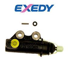 Exedy OEM Clutch Slave Cylinder Kit 1998-2002 Honda Accord 2.3L 4CYL F23