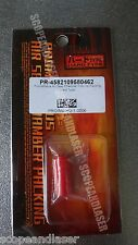 Prometheus Air Seal Hop Up Chamber Packing Marui G&P Hard Type FREE Ship
