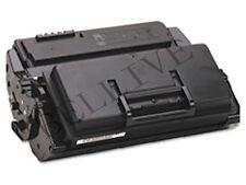 Toner Compatibile per Xerox Phaser 3420 106R01033 Nuovo 5000 Pagine