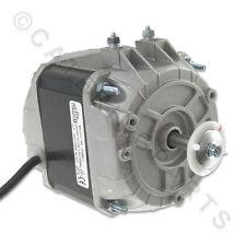 Fa34p 230V 34W 34 WATT Universal Multifit refrigerazione VENTOLA MOTORE FRIGO / CONGELATORE