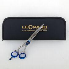 "Lefty Professional Salon Hair Cutting Scissors Barber Shears Hairdressing 6"""