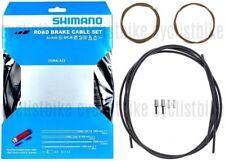 Shimano Dura-Ace BC-9000 Poly-Coated Brake Cable Set NIB