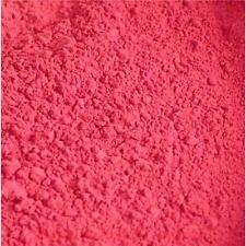 Rote Bete Pulver, 1 kg